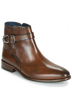 Boots Brett Sons ROBERTO(98492586)