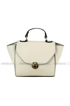 Cream - Shoulder Bags - Polonation Yatch Club(110319385)