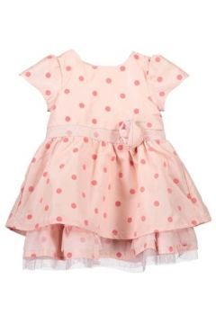 Robe enfant Guess A73K10W8R80(115588872)