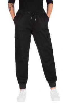 REELL Reflex Rib Cargo Pants zwart(124869813)