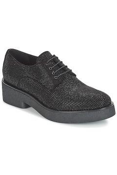 Chaussures Now EBBLOMO(115385196)