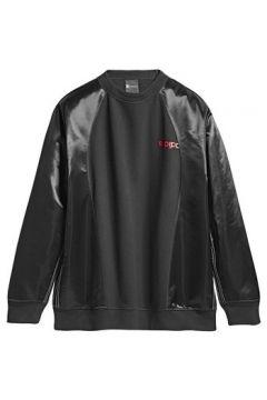 Sweat-shirt adidas Alexander Wang Crew(127954306)