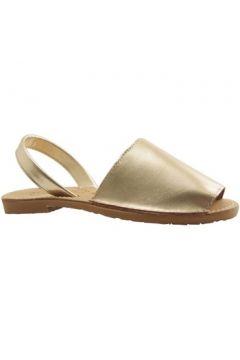 Sandales Moda Ibiza MENORQ550(101632011)