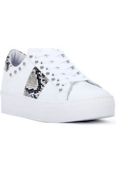 Chaussures At Go GO GALAXY BIANCO(101687661)