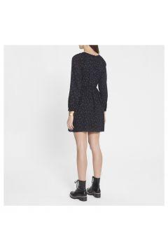 Kleid- Damenkollektion(124577845)