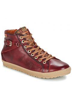 Chaussures Pikolinos LAGOS 901(115497061)