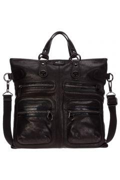 Women's handbag cross-body messenger bag purse(118364171)