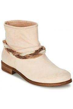 Boots Tosca Blu TETHYS(115454267)