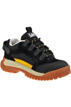 Chaussures Lee HermesCasualSneakers(115452390)