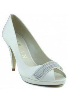 Chaussures escarpins Marian chaussure de partie talon(115453993)