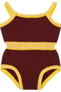 Kurzer Overall Swimming(113867685)