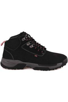 Chaussures Lumberjack SM52301 001(115654572)
