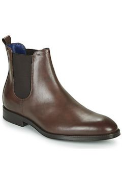 Boots Azzaro SEVILLE(127917505)
