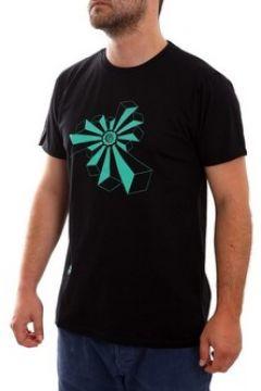 T-shirt Ultra Petita Tee-shirt - Crops circles - Ul(115399230)