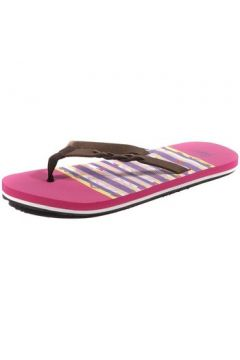 Tongs Cool shoe LOLITA(101655199)