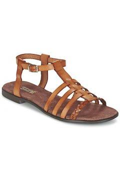 Sandales So Size MILAGRO(98747478)