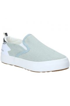 Chaussures Gas GAW910105(115649356)