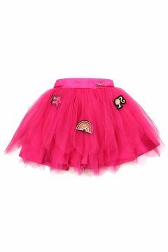 Barbie Tüllü Etek(113956712)