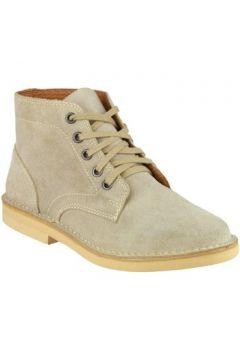 Boots Amblers 87002 Desert Boot(115523855)
