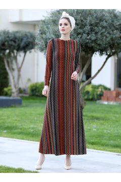 Robe Selma Sarı Design Brique(109328288)