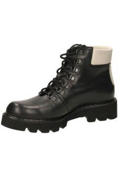 Boots Mat:20 VITELLO(127923242)