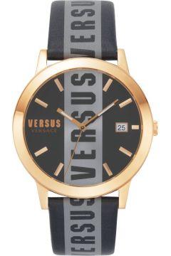 Versus Versace Barbes VSPLN0319(117645736)