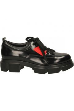 Chaussures Laura Bellariva ABRASIVATO(128007724)