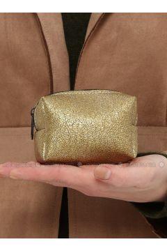 Golden tone - Wallet - Gio & Mi(110333716)