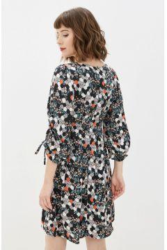 Платье Yumi(103361801)