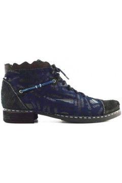 Boots Clocharme 0263-171-D(115469761)