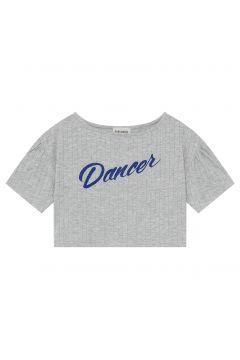 T-Shirt Dancer(117292570)