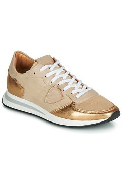 Chaussures Philippe Model TROPEZ X(115509872)