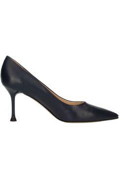 Chaussures escarpins Mariano Ventre DEC1(98464525)
