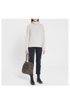 Pullover Nouveaux aus Wolle(124653522)