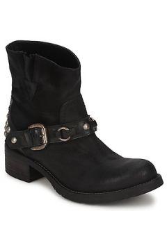 Boots JFK LIPATO(115469902)