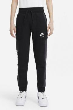 Nike Air Genç Çocuk (Erkek) Eşofman Altı(127364101)
