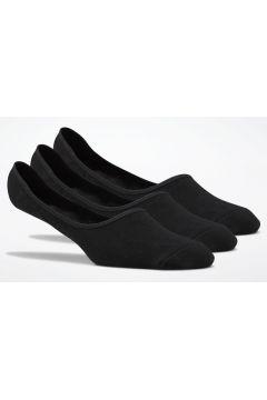 Active Foundation Invisible Çorap - 3 Çift(108988960)
