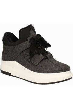 Chaussures Exé Shoes F17006832555(115662717)