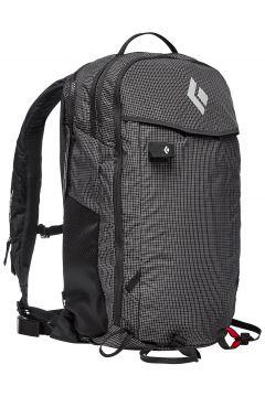 Black Diamond Jetforce UL Pack 26L Backpack black(108382295)