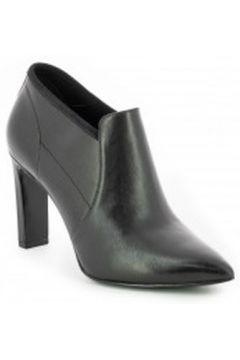 Boots Nine West Nwjerone(115637379)