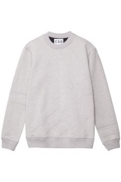 Sweat-shirt Csb London Middleton(115519289)