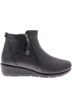 Boots Riposella RIP71857ne(128003521)