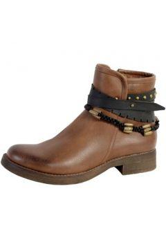 Bottines Enza Nucci Boots RW3419(115431028)