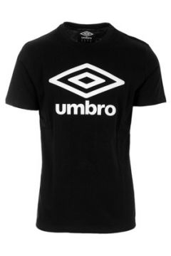 T-shirt Umbro U0007(115495236)