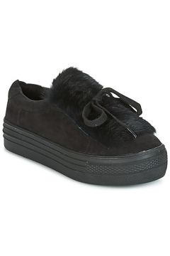 Chaussures Coolway PLUTON(115388050)