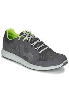 Chaussures Helly Hansen AHIGA V4 HYDROPOWER(115667121)