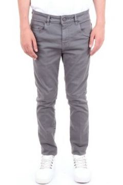 Jeans Concept JOETK0RTSM(115560594)
