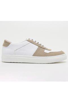D By Divarese Sneaker(121214757)