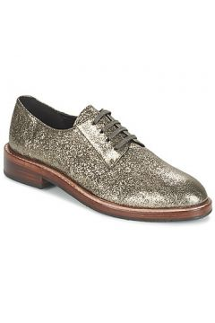 Chaussures JB Martin 1JOJAC(115385552)