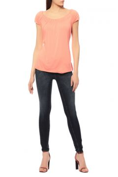 Блуза Comma(118302130)